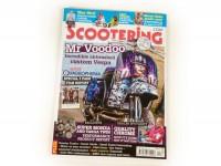 Scootering - (363) September 2016