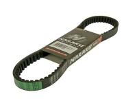 Keilriemen -NARAKU V/S (835x20mm)- GY6 (4-Takt) 125-150 ccm 152 QMI, 157 QMJ