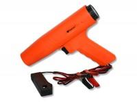 Clip Gun strobo-OEM qualitat-clip induzione 6V / 12 Volt - Xenon