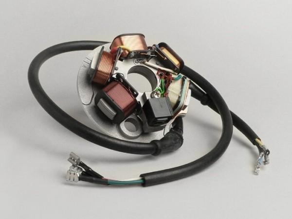 Encendido -CALIDAD OEM placa de base- Vespa ET3 (VMB1T)