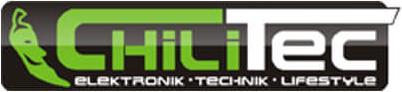 ChiliTec GmbH