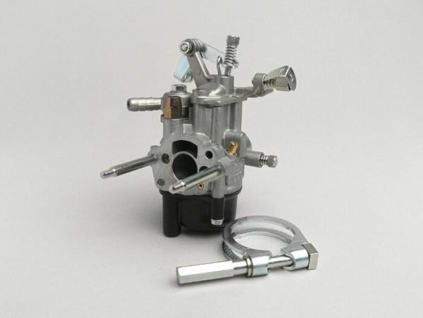 Vergaser -DELLORTO 16/16mm SHB- Vespa V50