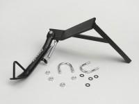 Cavalletto laterale -BUZZETTI- Malaguti F15 (da anno 2002) - nero