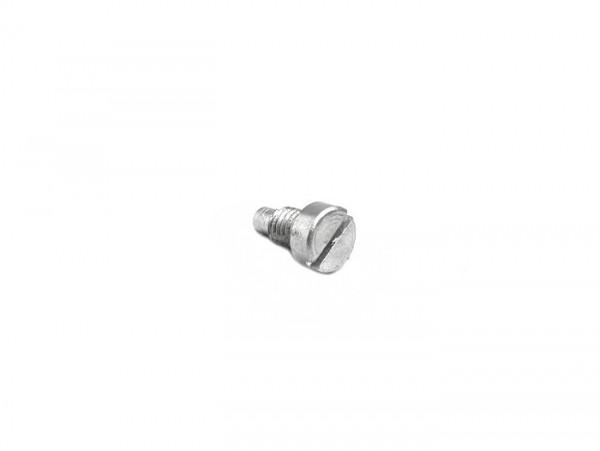 Seering lock screw -LAMBRETTA- LI, LIS, SX, TV, DL, GP