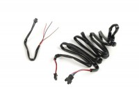 Wire set for black box / speedo -SIP (KOSO)- Vespa, Lambretta