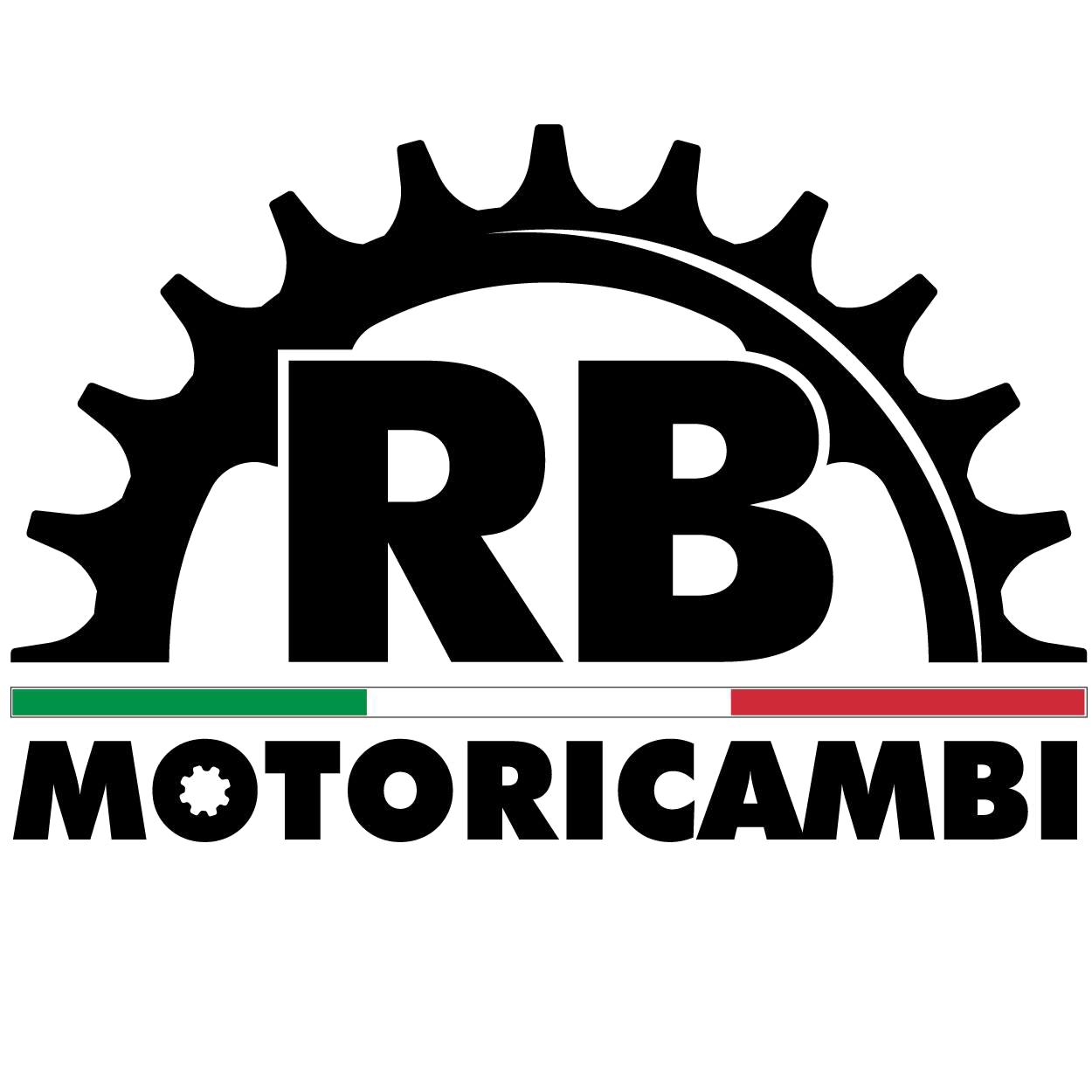 R&B Srl Motoricamb