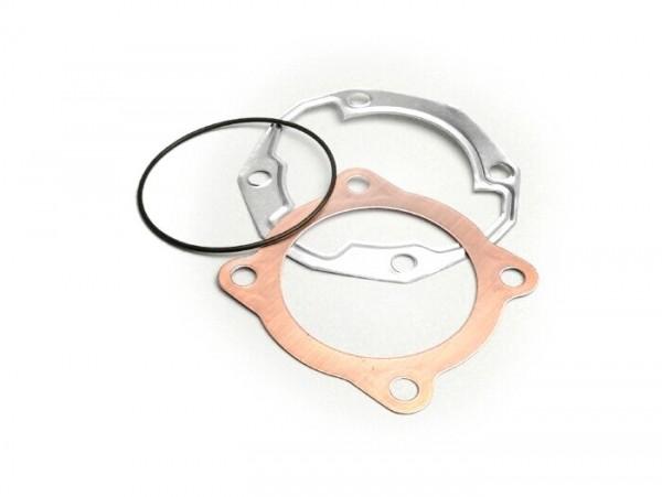 Kit de juntas para cilindro -MALOSSI 139/166cc- Vespa PX80, PX125, PX150