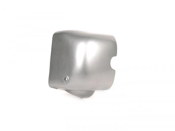 Tapa deflector cilindro -CALIDAD OEM- Vespa V30-V33, VU, Vespa ACMA 125 (modelos 1951, 3311-11310 - modelo 1952, 11311-35610)