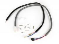 Kabelast -BGM PRO- Vespatronic für BGM Pro Conversion Kabelbaum