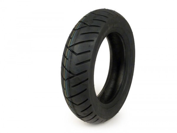 Neumático -PIRELLI SL26- 100/80 - 10 pulgadas TL 53J