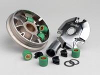 Variomatik -POLINI Speedcontrol- ATV AEON, Cobra 90