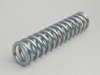 Shock absorber spring rear -WORB 5- Vespa PK S-XL