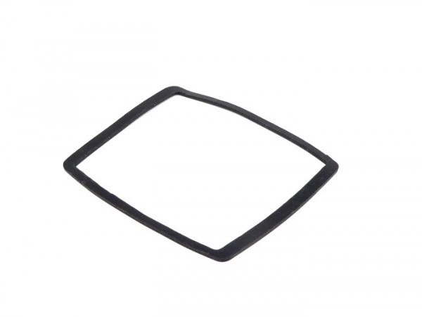 Speedo gasket -MADE IN INDIA- Vespa V50 Special (trapeze)