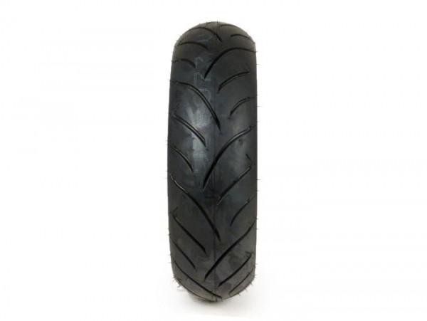 Neumático -DUNLOP ScootSmart- 130/70 - 12 pulgadas 56P