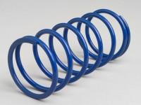 Gegendruckfeder -POLINI- Rotax 125-150 ccm