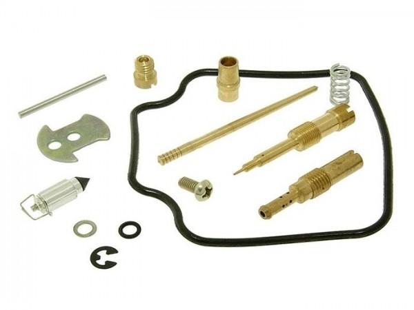 Carburator repair kit -NARAKU für CVK 24mm-