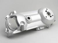 Variator cover -PIAGGIO- Leader 125-200 cc (short casing), Quasar 250-300 cc (short casing) - kickstarter models only