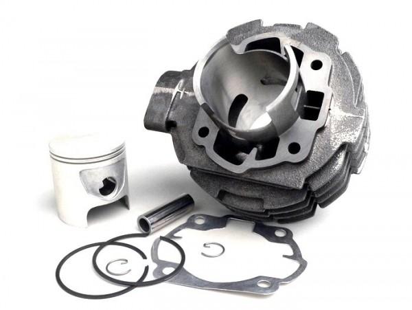 Cilindro -POLINI 152 ccm- Vespa T5 125cc