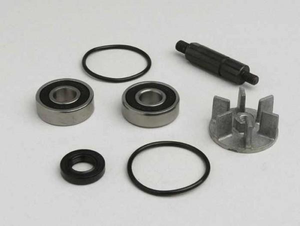 Water pump repair kit Derbi 50 cc LC