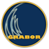 Grabor