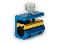 Cable lubricator -BUZZETTI- for gear cables, throttle cables, clutch cables, brake cables
