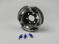 Clutch -POLINI G3 For Race- Piaggio 50cc Ø=107mm