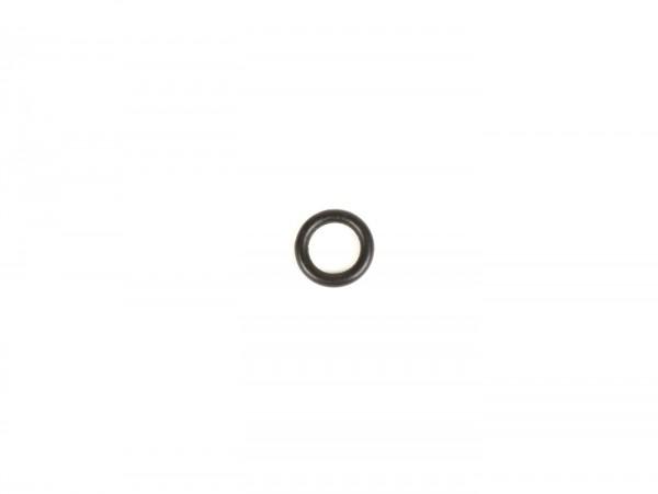 O-ring 6.7x1.70mm -PIAGGIO- used for selector shaft Vespa V50, V90, SS50, SS90, PV125, ET3, PK S, PK XL