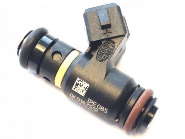 Injector -PIAGGIO- Vespa GTS HPE 300 (ZAPMA3600), Vespa GTS Super HPE 300 (ZAPMA360, ZAPMD3100, ZAPMD3101, ZAPMD3102), Vespa GTV HPE 300 (ZAPMA3602, ZAPMA362), Piaggio MP3 HPE 300 (ZAPTA2100, ZAPTD2100)