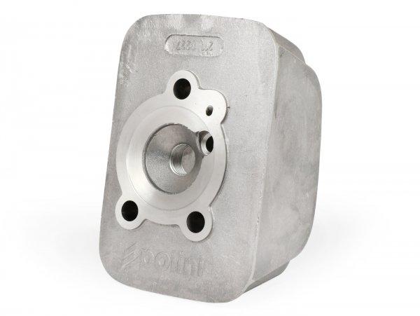 Cylinder head -Polini- 72 ccm Ø46mm- Piaggio Ciao