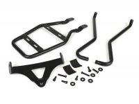 Supporto bauletto posteriore -GIVI- Piaggio ZIP 50-100-125 (2000-2010)