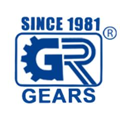 GR Gears