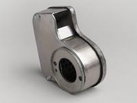 Filtro aria -QUALITÀ OEM- Vespa PV125, ET3 (Dellorto SHBC 19mm)