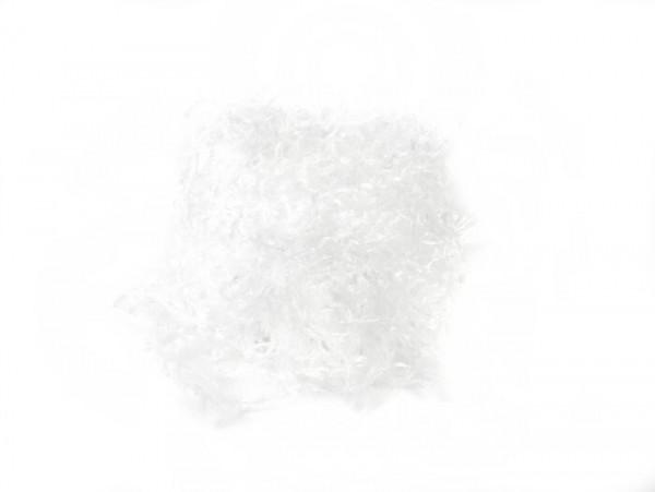 Silencer wool -SILENT SPORT- 200g