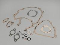 Kit guarnizioni motore -PIAGGIO- Vespa PK50 S, PK50 XL