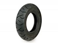 Tyre -HEIDENAU K75- 3.50 - 8 inch TL 46M