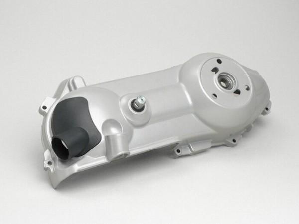 Kickstart conversion kit -PIAGGIO- Leader 125-200cc (short casing)