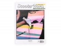 Scooter Nova Magazine - (#019) - Mai/Juni 2020