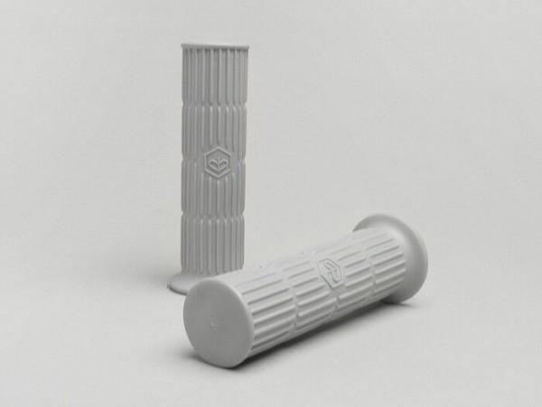 Griffe Vespa PX alt - Grau