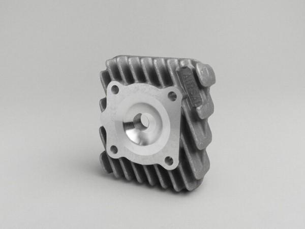Zylinderkopf -AIRSAL 70 ccm Tech Piston- Piaggio AC