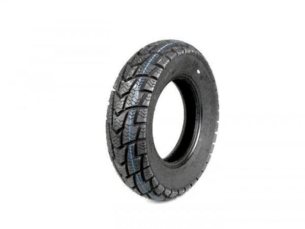 Tyre Heidenau K62 Snowtex 130 60 13 Inch Tl 60p 13 Tyres Scooter Center