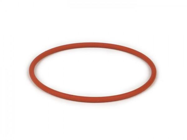 O-Ring für Wandler -PIAGGIO- Piaggio 50 / 80 ccm (Typ Sfera 1 NSL), Piaggio 2T 125-180cc, Piaggio 4T 125-300cc (Quasar, Leader), HPE