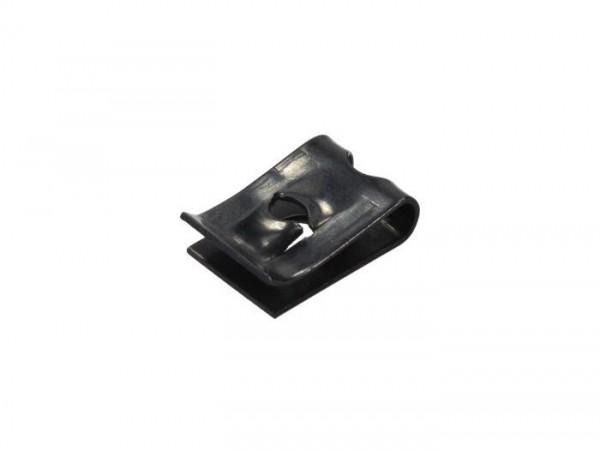 Grapa tornillo -PIAGGIO- Ø=2.9mm - 11x16mm