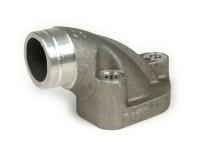 Collettore aspirazione -RLC Maxi Flusso- Lambretta 195-225cc - attacco=34mm