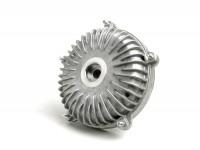 """Rear brake hub 10"""" -FA ITALIA- Vespa Cosa"""