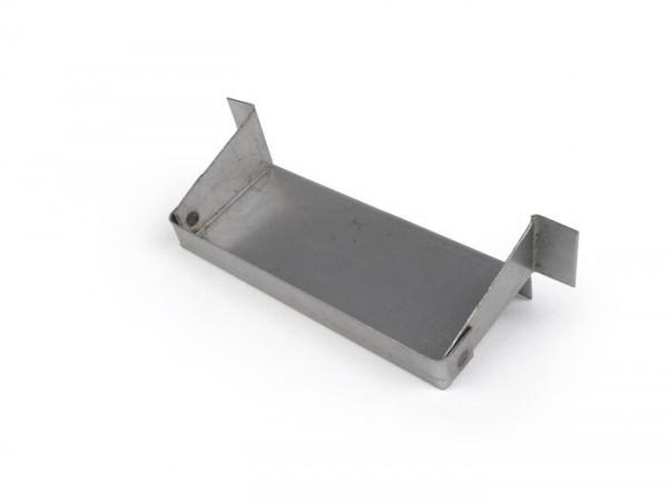 Soporte batería -CALIDAD OEM- Vespa VBA, VBB, VGL1