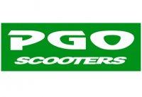 PGO Big Max 50