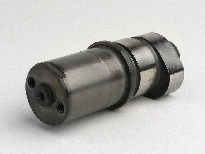 Camshaft -MALOSSI Power Cam- Honda 125-150cc LC (type NES, SES)