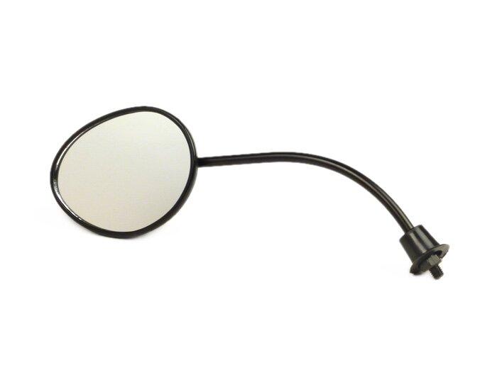 Spiegel Piaggio Zip : Mirror oem quality piaggio zip lbmc zapc lbmm zip sp