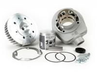 Zylinder -PINASCO 190 ccm 3 Kanal Aluminium Vespone Racing RX Ø=63mm, s=60mm- Vespa PX125, PX150, Cosa125, Cosa150, LML Star 125/150, Stella 125/150