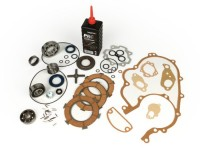Engine repair kit -OEM QUALITY- Vespa PX125, PX150 (1984-1992)